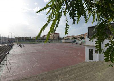 instalaciones05