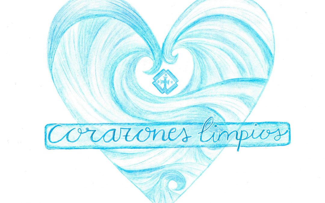 Proyecto Corazones limpios