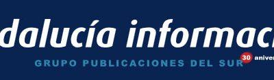 El Liceo participa en el II Congreso de Carmelitas Descalzos en Ávila