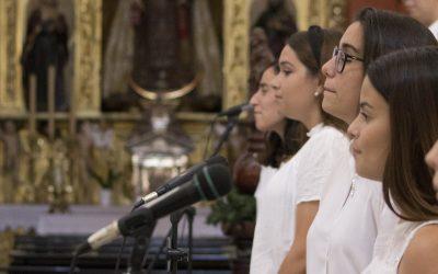 """IV Concierto solidario """"Corazones limpios"""""""